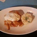 Foto di Sea Shells Bar & Restaurant