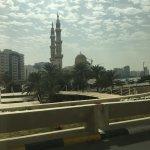 Photo of Ajman City Centre