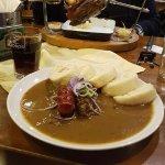 Photo of Restaurant Bredovsky Dvur
