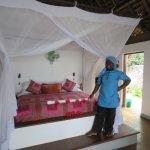 Foto de Matemwe Lodge, Asilia Africa