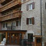 Photo of Folgaria Post Hotel