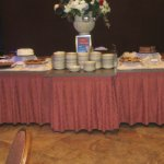 Dutch Apple Dinner Theatreの写真