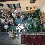 Photo of Hostal Casa de Cisneros