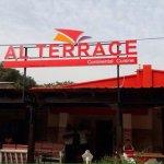 Al Terrace
