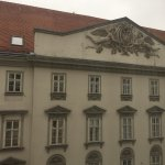 Photo of Hotel Post