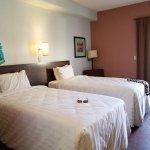 Foto de Guam Plaza Hotel