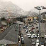 Photo of Hotel Plaza Andorra