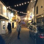 Bowness on Windermere on your doorstep