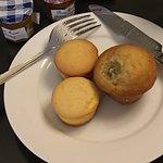 Photo of Cafe@2