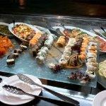 Photo of Dolphin Beach Restaurant