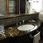 Photo of Hotel Principi di Piemonte