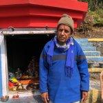 Zdjęcie Hanuman Temple