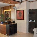 Foto de Living Room Guesthouse