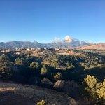 Colorado Springs Marriott Foto