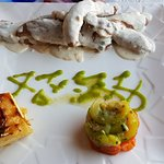 Photo of Restaurant Quai du Trou du Mat