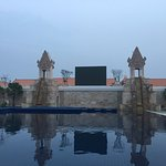 Foto de Sokha Siem Reap Resort & Convention Center