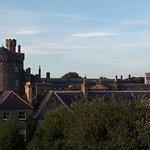 Photo de Pembroke Kilkenny