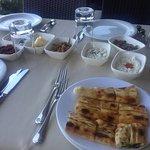 Photo of Yasmin Resort Bodrum