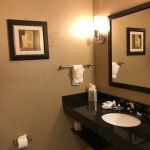 Foto de Best Western Premier Miami International Airport Hotel & Suites