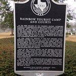Foto de Rainbow Courts