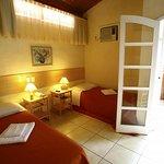 Ilhasol Hotel Pousada Photo