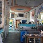 Photo of Cafe Del Puerto