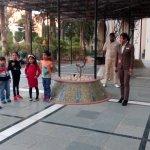 Le Meridien Jaipur Resort & Spa Foto
