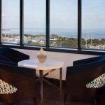 Photo de Hilton St Petersburg Bayfront