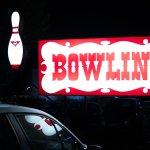 Bienvenu au Bowling du Rouergue !
