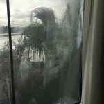 Photo of SpringHill Suites Orlando North/Sanford