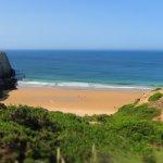 Custom trip in the Algarve