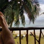 Sangat Island Dive Resort resmi