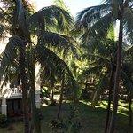 Foto de Dessole Beach Resort - Mui Ne