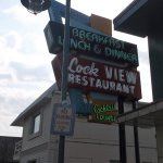 Photo of Lockview Restaurant