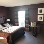 Macdonald Windsor Hotel Foto