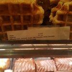 Foto de Rene's Croissanterie