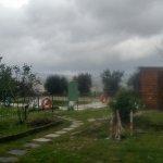Foto de Casolare di Remignoli B&B