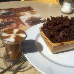 Bild från Choche Cafe