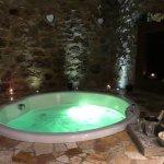 Photo of Hotel Palazzo del Capitano Exclusive Wellness & Relais