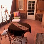 Photo of Awasi Atacama - Relais & Chateaux