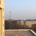 Photo of Radisson Blu Hotel, Tashkent