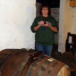 Photo de Bunnahabhain Distillery