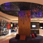통타라 호텔의 사진