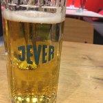 Ibis Hamburg Airport Foto