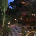 Photo of Kantiang Oasis Resort & Spa