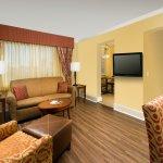 Park Lane Suites & Inn Foto