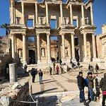 Ephesus Shuttle Day Tours의 사진