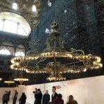 Photo of Sultanahmet Palace Hotel
