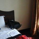 Foto de TTDC Hotel Tamilnadu Kodaikanal