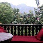 Photo of Taman Sari Bali Resort & Spa